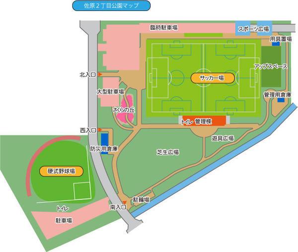 map-sahara.jpg